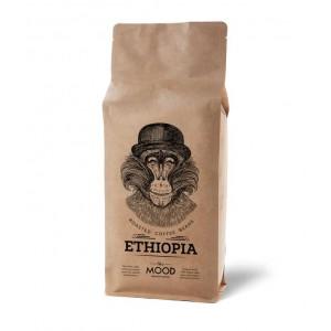 kava-etiopija