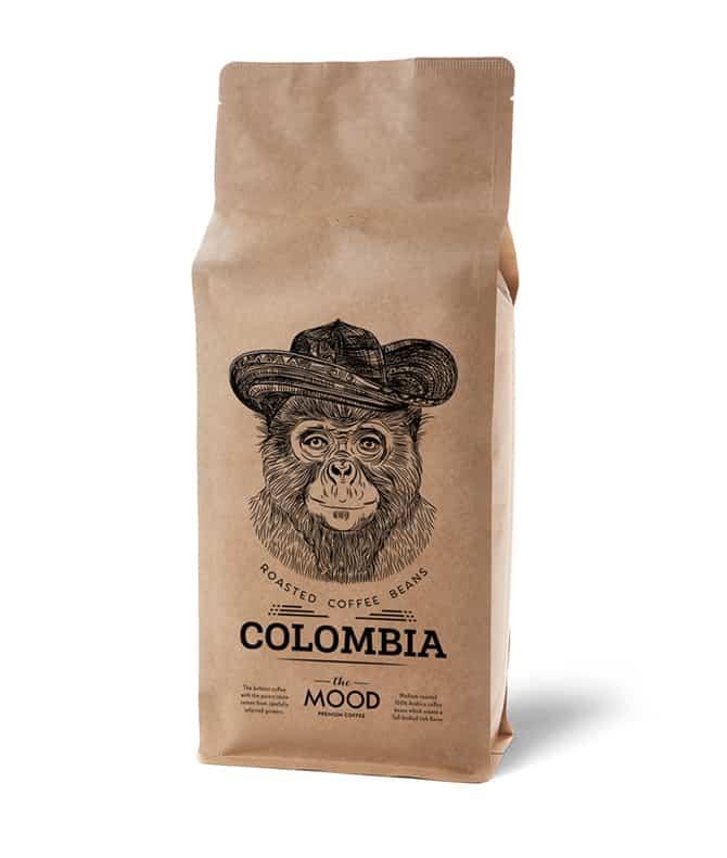 kava-columbia
