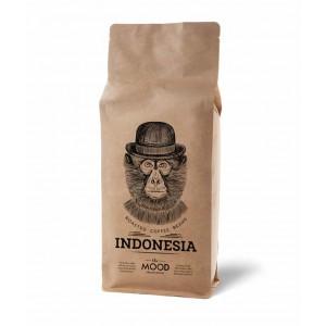 kava-indonesia