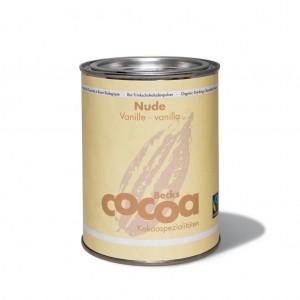 Kakava Cacao