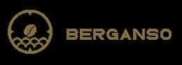 Berganso