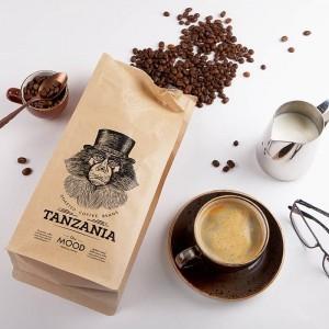 kava-tanzania