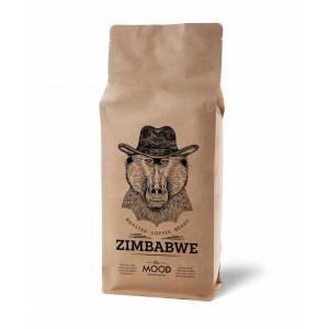 kava-zimbabwe