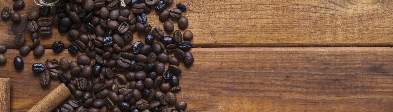 berganso kava
