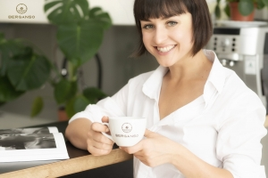 Kava i darba